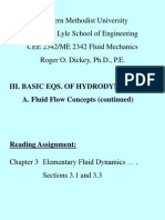 IIIA2_FluidFlowConceptsContinued