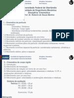 capitulo12_UFU