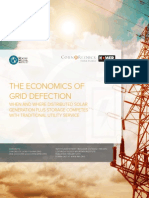 RMIGridDefectionFull_2014-05
