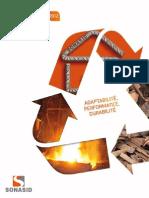 Rapport Annuel Sonasid 2012_VF.pdf