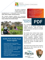 WPC HPHP Flyer January 2014