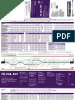 20 - 20A - X20 Times Publication-2