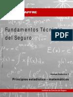 FTS.UD1.T01.v04.pdf