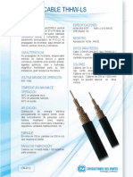 cn-012-cablesTHWLS.pdf