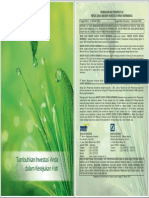 MISB-Pembaharuan-Prospektus-2012
