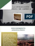 CIVILIZACIÓN CARAL2