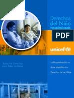Derechos+del+Niño+Hospitalizado++-+UNICEFF