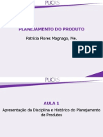 Aulas_Plan.Prod._2014.1_1a9 (1)