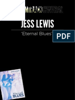 Eternal blues