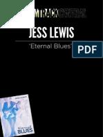 Eternal blues