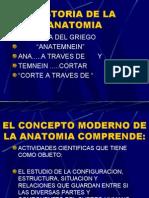 Historia de La Anatomia 2