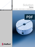 Stafford Solution Series Catalog Web PDF