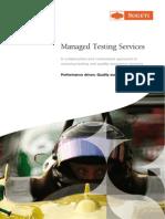 CAP Testing MTSBrochure 10-10025 WEB