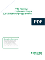 3-steps-to-implementing-sustainability-programme-sustainability-programme.pdf