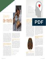 Marketing De-Mente - Revista Boulevard Asia
