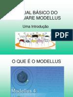 Manual Basico Do Software Modellus 1