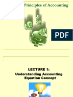 LECTURE 1 (for Students)