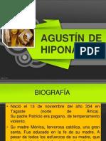 DIAPOSITIVAS FILOSOFÍA