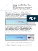 Una técnica fundamental de retoque fotográfico.doc