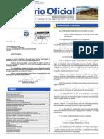 Diario Oficial 05-04-14
