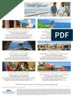 PRO40533 New EYW Flyer_EURO_Editable Travel Agent