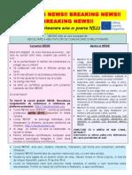 Prezentare Curs NESSIEro_NOU 24-03-2014_NOU1