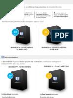 Burn Box - PDF