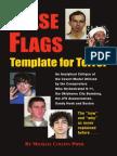 False Flags1
