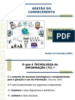 Tecnologia+Da+Informacao TI