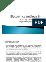 Clase 00.pdf