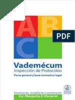 inspeccion_protocolos.pdf