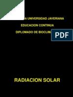 Formulas Angulos de AsoleamientoPRES.radiACIONSOLAR1
