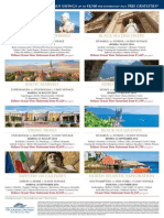 PRO40537 EYW Flyer Update_EURO_Editable Travel Agent