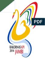 Logo Rakornas.pdf