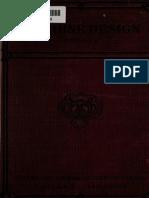 Machinedesignman00amerrich Polea y Gearwhell