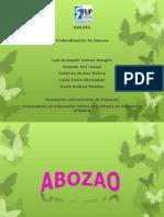 ABOZAO (1)