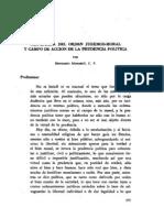 Montsegú%metafísica del orden jurídico-moral y prudencia V-193-194-P-355-393