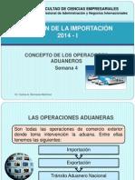 Operadores Aduaneros Sem4