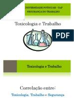 3_Introdução a Toxicologia e Trabalho.pdf