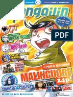 Mangaijin 001