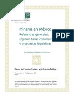 Minería_en_mexico_docto121