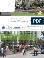 the state of downtowns boise-idaho final websmall dleland