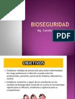 Bioseguridad.pptx