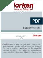 Presentación_24032014