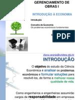 003 Go i Conceitos Economia