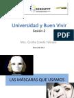 RESUMEN - Universidad y Buen Vivir 2.pptx