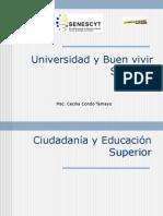 RESUMEN - Universidad y Buen Vivir 3.pptx
