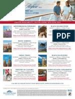 PRO40539 Cruise Intl Ad_GBP