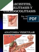 colecistitiscolelitiasisycoledocolitiasis1-110305125743-phpapp01