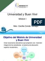 Universidad y Buen Vivir 1.pptx